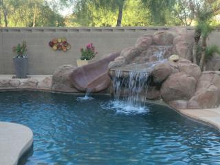 """""""""""""""OASIS at Westwing Mountain"""""""""""" - Peoria vacation rentals"""
