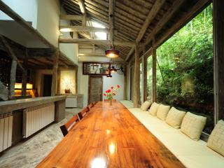Beautiful mountain villa near Shanghai China - Hangzhou vacation rentals