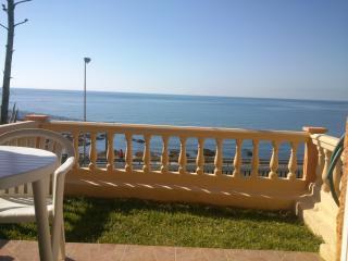 Mijas el Faro Privatpool 150 Meter zum Strand - Mijas vacation rentals