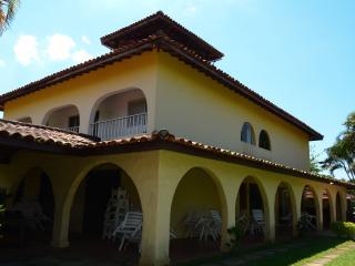 Recanto Casamar - Ubatuba vacation rentals