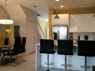 Brand New Townhome at Serenity Resort - Clermont vacation rentals