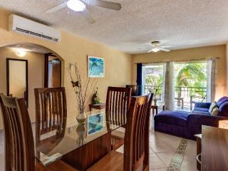 RINCONADA DEL SOL # 106 - Playa del Carmen vacation rentals