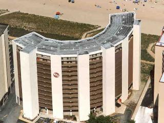 High Point South 3F ~ RA56532 - Ocean City vacation rentals