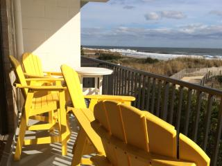 Bimini 106 ~ RA56358 - Ocean City vacation rentals
