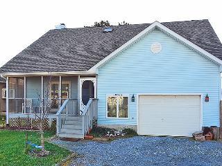 Nice 3 bedroom House in Ocean City - Ocean City vacation rentals