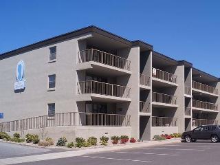 Ann Elizabeth 305 ~ RA56591 - Ocean City vacation rentals
