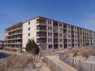 2 bedroom Apartment with Deck in Frisco - Frisco vacation rentals