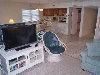 Diamond Beach 414 ~ RA56413 - Ocean City vacation rentals