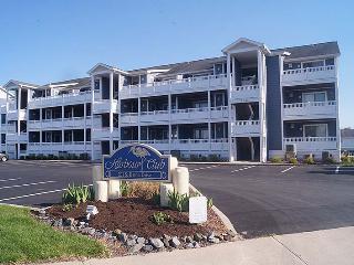 Harbour Club B16 ~ RA56498 - Ocean City vacation rentals