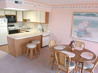 Harbour Island 206L ~ RA56469 - Ocean City vacation rentals