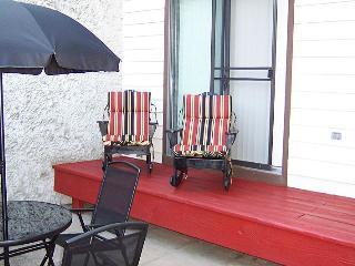 Club Ocean Villa II 84 ~ RA56478 - Ocean City vacation rentals