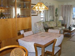 Rockport Townhouse 704A ~ RA56644 - Ocean City vacation rentals