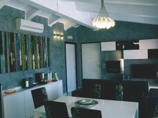 Una Suite - Agropoli vacation rentals