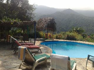 Casa Vista del Sol - Yelapa vacation rentals