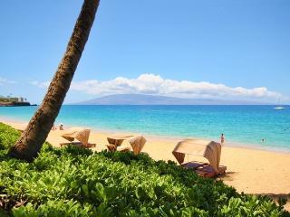 Aloha Elegance - Ka'anapali vacation rentals