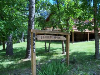Five O'Clock Somewhere - Sturgis vacation rentals