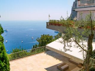3 bedroom House with Shared Outdoor Pool in Island of Capri - Island of Capri vacation rentals