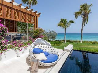 7 bedroom House with Internet Access in Barnes Bay - Barnes Bay vacation rentals