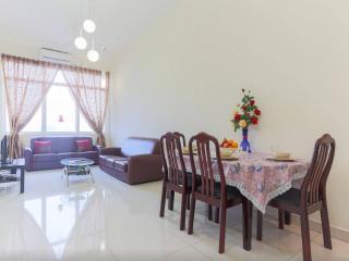 Zahras Retreat ( In the heart of K.L ) - Kuala Lumpur vacation rentals