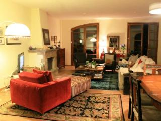 Nice Villa with Internet Access and Satellite Or Cable TV - Sutri vacation rentals