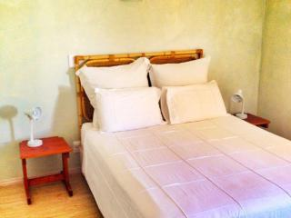 Nice House with Grill and Short Breaks Allowed - Paternoster vacation rentals