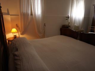 Romantic 1 bedroom Townhouse in Ferrara with Internet Access - Ferrara vacation rentals
