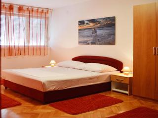 Ivica Relja Zadar - Zadar vacation rentals