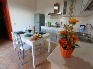 Perfect 2 bedroom House in Ispica with Internet Access - Ispica vacation rentals