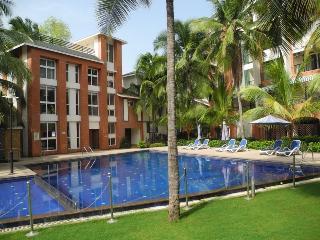 Cozy Apartment near Baga, Goa - Baga vacation rentals