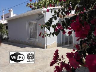Villa Valverde - Calpe vacation rentals
