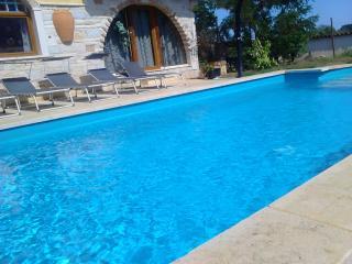Villa Jean-Michel - Medulin vacation rentals