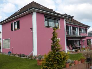 Cozy Butzbach Apartment rental with Dishwasher - Butzbach vacation rentals