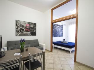 Appartamento Perla - Capo D'orlando vacation rentals
