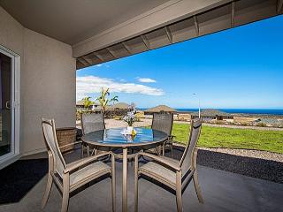 Kila Kila House - Amazing Ocean Views, Access to Pool! - Waikoloa vacation rentals