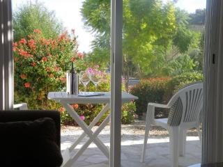 27B Pissouri Image - Pissouri vacation rentals