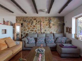 1 bedroom Chalet with Internet Access in Telde - Telde vacation rentals
