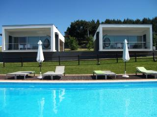 Homes with soul - Coimbra vacation rentals