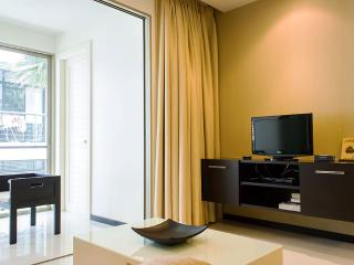1 Bedroom Kamala Apartment - Kamala vacation rentals