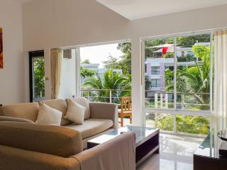 Kamala Hills Apartment B3-01 - Kamala vacation rentals