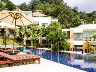Perfect 3 bedroom Apartment in Kamala with Internet Access - Kamala vacation rentals