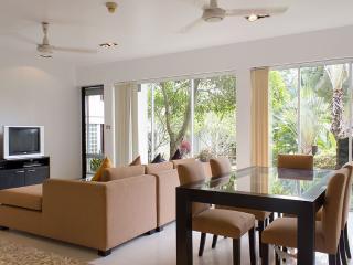 Ground Floor Apartment - Kamala vacation rentals