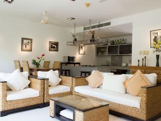 Cozy Kamala Condo rental with Internet Access - Kamala vacation rentals
