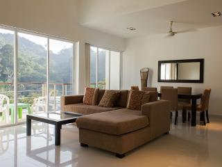 3 bedroom Condo with Internet Access in Kamala - Kamala vacation rentals