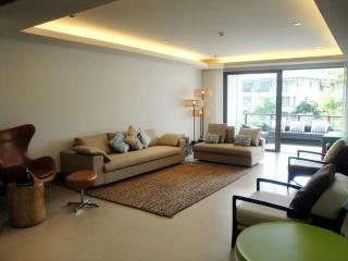 3 Bedroom Naithon Penthouse - Nai Thon vacation rentals