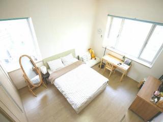 [OPEN] Olivia's Duplex Studio @ Dongdaemun - Seoul vacation rentals