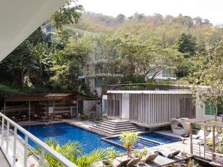 The Trees Residence Apartment 59/76 - Kamala vacation rentals