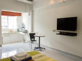 Cozy Patong Apartment rental with Internet Access - Patong vacation rentals