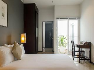 4 Bedroom Bangtao Villa - Bang Tao vacation rentals