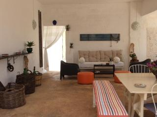 Nice Guest house with Internet Access and A/C - Montalbano di Fasano vacation rentals