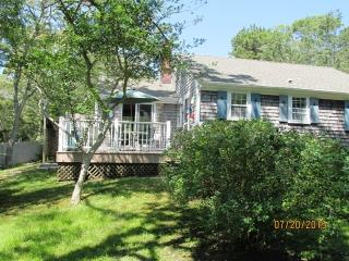 104 Morton Road 126866 - South Chatham vacation rentals